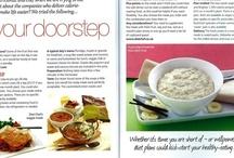 Diet Chef - media / #Diet