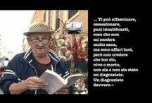 Osservatorio booktrailer  / Le recensioni dei booktrailer selezionate dal critico Edoardo Becattini per l'Osservatorio booktrailer di Tropico del Libro: http://tropicodellibro.it/sezione/booktrailer/