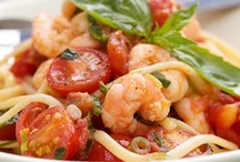 Healthy recipes / Healthy food and recipe ideas from Diet Chef