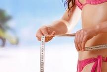 Diet news & weight loss tips