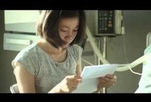 Ads | Reklamy / #Reklamy , které nás zaujaly. | Interested #ads which we like. * #reklama #ad