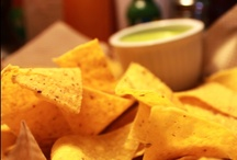 Free Tortilla Chips with Two Deadly Salsas / The next round will be on you at $2 only at La Casita Gastown Mexican Food Restaurant 101 West Cordova str, V6B 1E1 Vancouver, BC, CANADA Phone: 604 646 2444 Email: info@lacasita.ca http://www.lacasita.ca