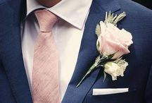 Wedding Groom & Groomsmen / Wedding Groom and Groomsmen ideas and inspiration