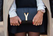 Bags / Bags handbags Covets