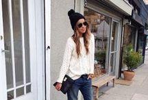 Sincerely Jules / Fashion blogger street style LA  Julia Sarinara