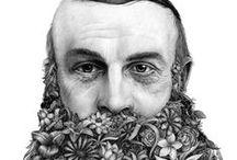Illustrators / Illustration 101 Theory