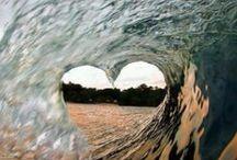 Waves / by Craig Norton