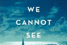 From the Book: All the Light We Cannot See by Anthony Doerr / Interesting places and items from the novel.