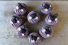 Cupcakes etc.