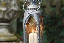 Decor / Shabby chic / All about Shabby chic decor for the home