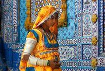 Culture  / India
