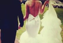 I love Love. / Wedding/Love Shtuff