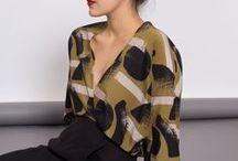 Clothing & Fashion / Clothes & fashion trends I love   Casual outfits   Minimal Fashion