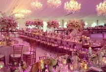 Wedding Ideas / by TheVogueOutlet