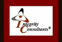 Mystery Shopping / Resources and information related to mystery shopping, market research, and business intelligence by service provider Integrity Consultants. Mystery Shopping Providers Association (MSPA) member & accredited by the Better Business Bureau (BBB). http://www.integrityconsultants.us *Please note that unless otherwise indicated as a trademark of Integrity Consultants, credit for all images goes to the source and/or copyright and/or trademark holder(s). This applies to all boards we create or to which we post images.