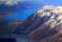 geo - mountains