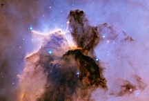 geo - outer space / - the universe will never ceases to amaze