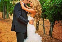 My Dream Wedding / by Lauren Potter