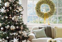 Christmas / by Lisa B