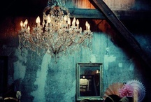 Home Decor / by K.t. Jacobs-photography