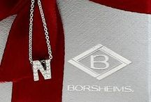 Huskers / by Borsheims Fine Jewelry and Gifts