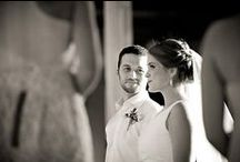 photo: wedding shots / for wedding shoots - my little idea board / by Robbye Lossing