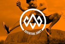 Adventure Junky / - Welcome to the Adventure Junky community pin board. Use it as a place to collect, contribute and share adventure images and videos that excite and inspire you!  We know you have some great stuff.... Looking forward to seeing it!  / by Adventure Junky