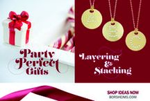Gifts Under $250 / by Borsheims Fine Jewelry and Gifts