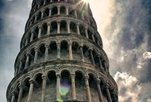 Scentsy Italia ...Scentsy in Italy.
