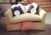 Weird Couches couchsurfing (couchsurfing) on pinterest