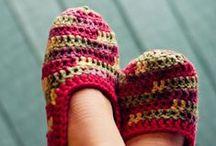 Crochet Patterns / Free crochet patterns.