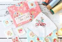 Sewing DIY / Free sewing patterns and tutorials ideas.