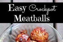 Crazy Crock pot Recipes / by Claire Mackewicz