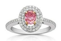 PINK / by Borsheims Fine Jewelry and Gifts
