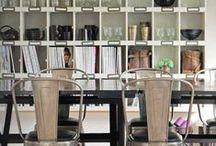 office / by emily // jones design company