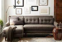 furniture / by emily // jones design company
