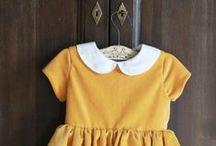 clothe audrey / by emily // jones design company