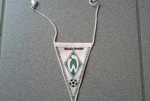 SV Werder Bremen / Nur Bilder die mit Werder zu tun haben!Vielen Dank!