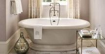 Home Décor Inspiration / Sophisticated décor ideas for every room in your home.