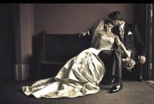Wedding / Inspiration for Wedding Photography / by Gen Gen