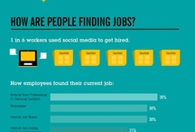Job Seeker Tips