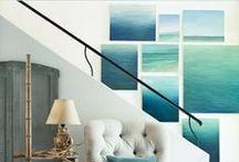H O M E | Living Room / Home decor for my present home