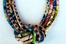 Necklaces / Necklaces. Style. Jewelry
