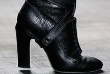 L O O K | Shoes