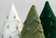 Christmas / by Gen Gen