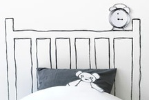| kids rooms | / by Susana Mera