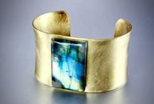 My Jewelry Creations / Here at ADORA, you will find quality handcrafted jewelry inspired by color and the simplicity of primary shapes, and created with natural, organic materials.