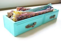 Craft Show Ideas / DIY craft show display ideas, & tips for a successful craft show.