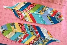 Quilting / Quilting tips, tutorials, patterns, and inspiration