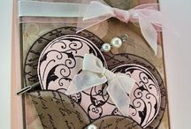 Printables & Paper Crafts / Free printables, arts and crafts to make with scrapbook paper, mod podge ideas, & graphics I love